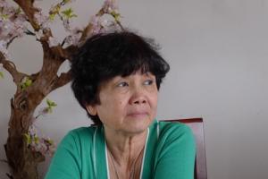 rez_912_Bui Kim Anh