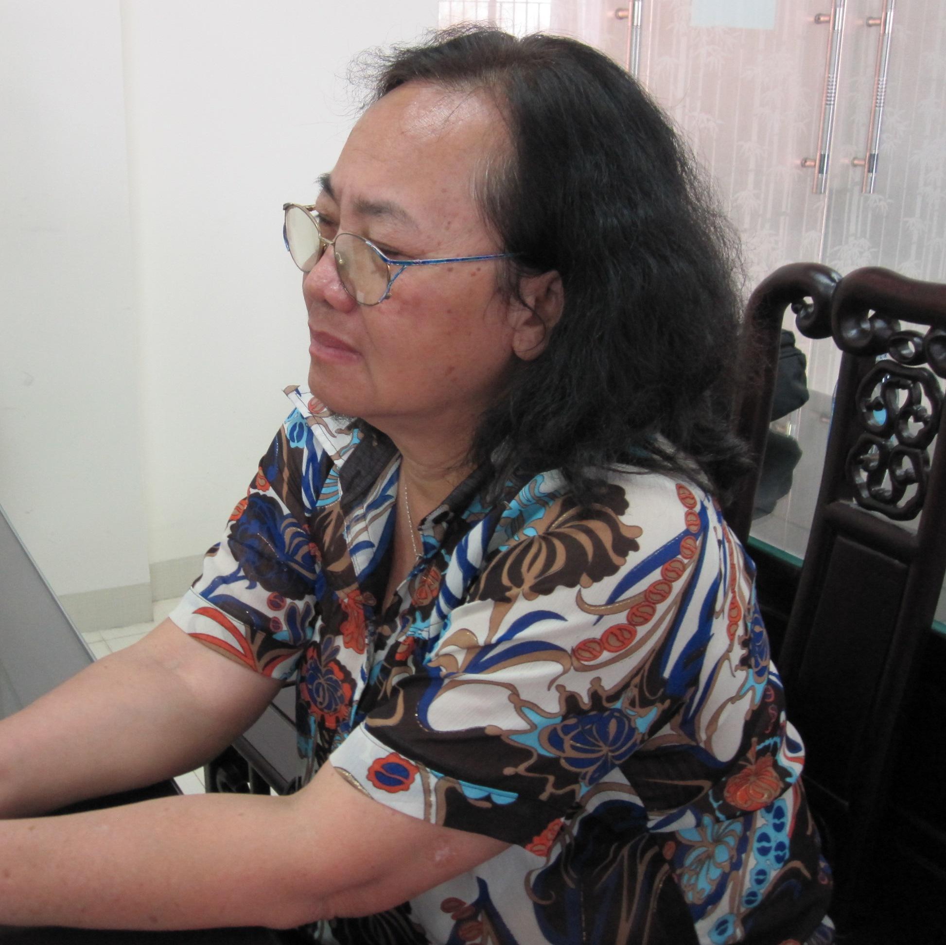 Kết quả hình ảnh cho Nhà thơ Phạm Hồ Thu